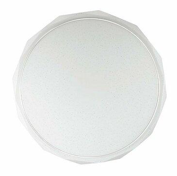 Настенно-потолочный светильник Sonex Masio 2056/DL.