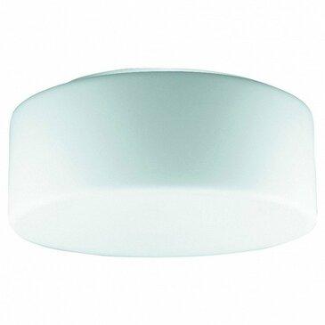 Потолочный светильник Arte Lamp Tablet A7725PL-1WH.