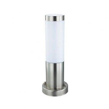Уличный светильник Horoz 075-004-0003 (HL233).